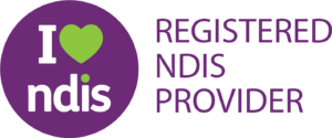 530-5307042_ndis-logo-png-registered-ndis-provider-300x125