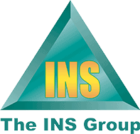 The INS Group, Australia and New Zealand